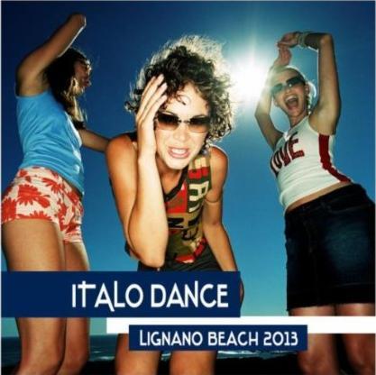 Various - Planeta Dance Vol.1