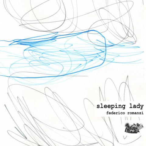 sites/default/files/cover_FedericoRomanzi_SleepingLady_fflabel.jpg