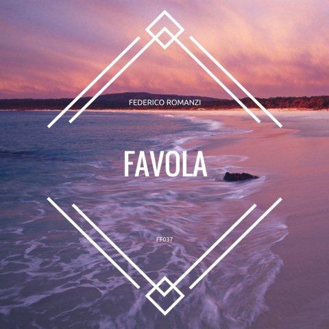 sites/default/files/cover_FedericoRomanzi_Favola_fflabel.jpg
